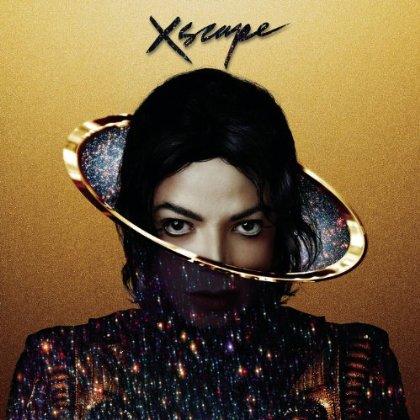[UFFICIALE] XSCAPE - Tutte le news riguardanti l'album - Pagina 32 25us32s