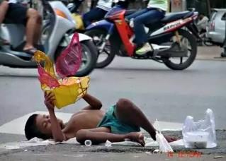 Tập Truyện Ngắn Tiểu Tử:  Thằng Dân Việt - Ngụy…  25yua8i