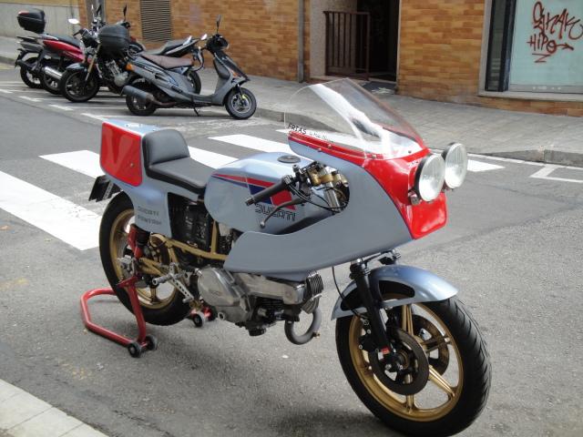 Mi Ducati Pantah 600 Endurance - Página 2 262uxqw