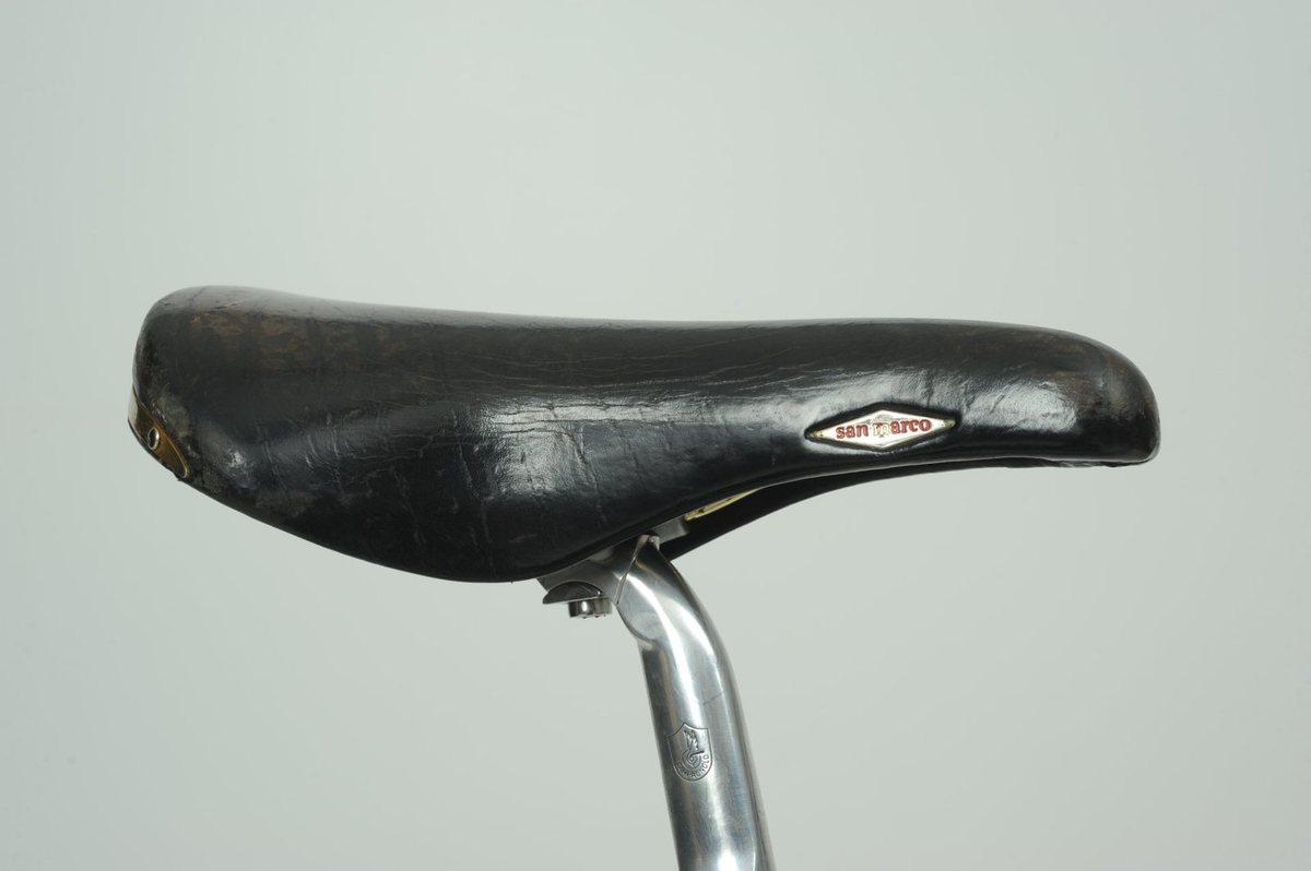 10 bicicletas míticas 2888idd