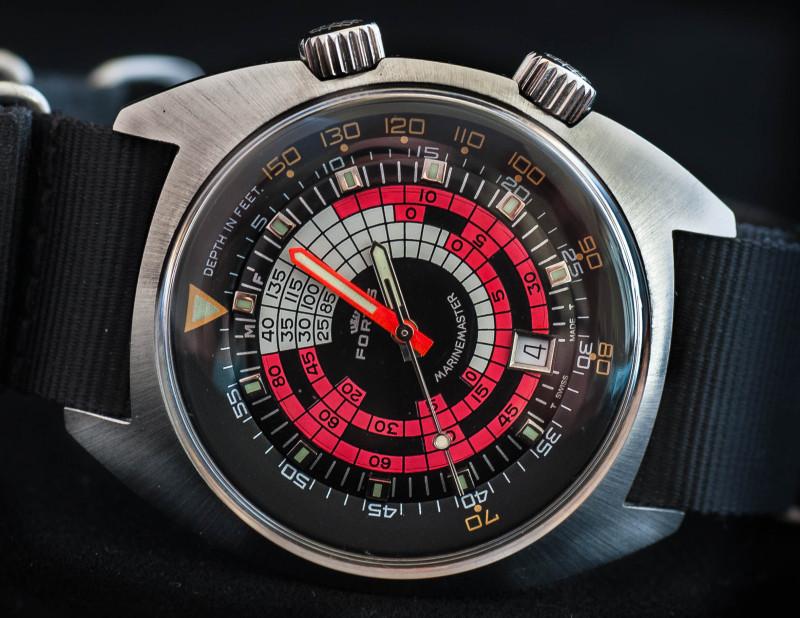 La montre du vendredi 21 novembre 288kfb