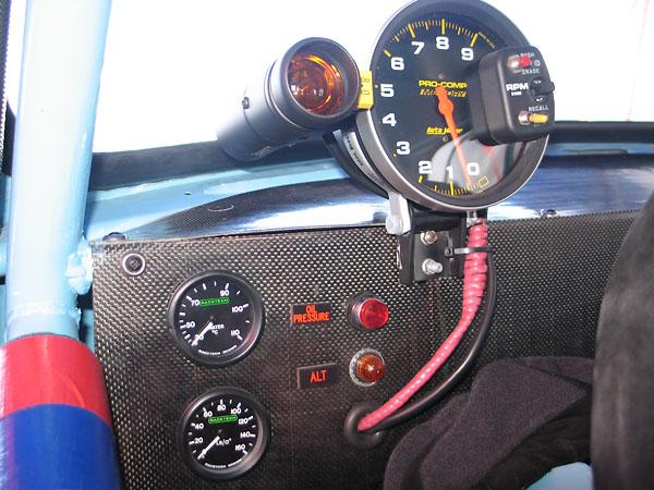 "Mini Morris racing 1/24 o ""la tarea"" 28i8c5z"