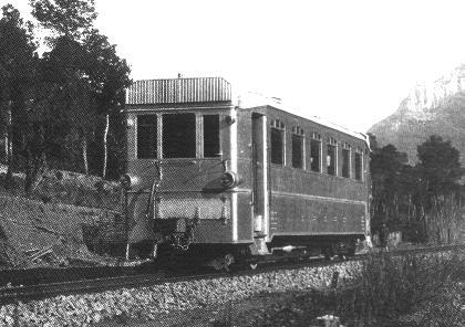 El Ferrocarril a Catalunya - Página 5 28qqezo