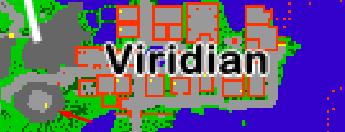 [Tutorial] Upando Free & Vip 28v8zmw