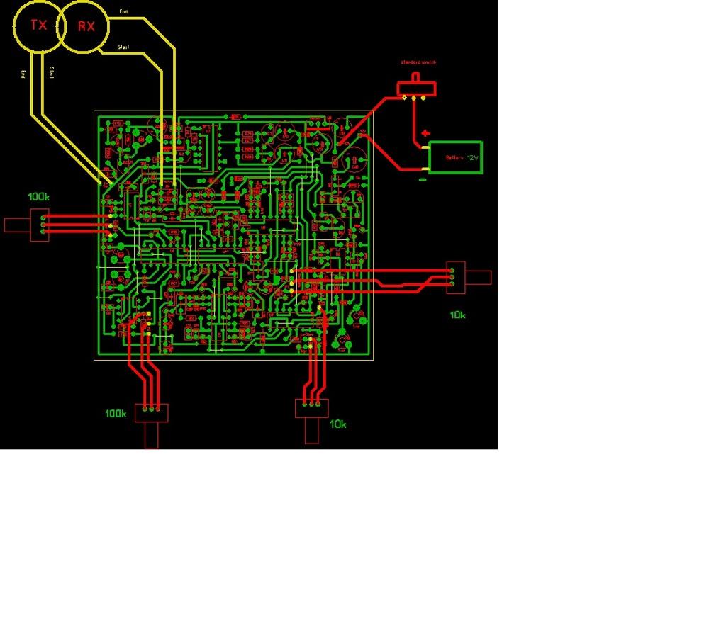 amplificador operaciional - Página 6 292kzmx