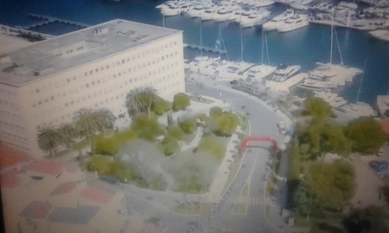 Komanda vojno - pomorske oblasti u Splitu - Page 6 29dafys