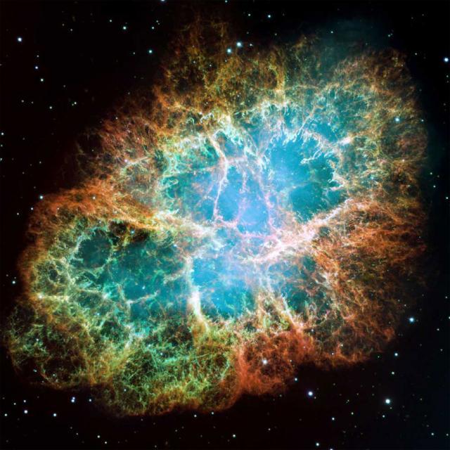 La belleza del Universo en imágenes 29fpdav