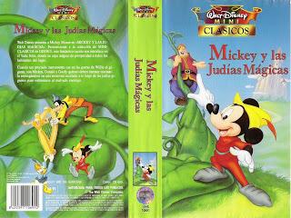 Los Clasicos Disney 29g0ps8