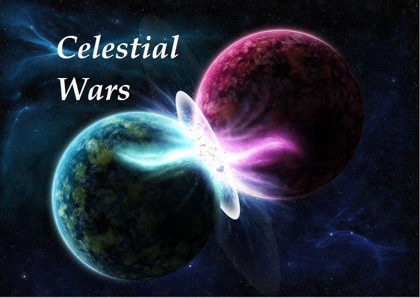 [RPG Maker VX] Celestial Wars Actualización 2.0 29gcpsi
