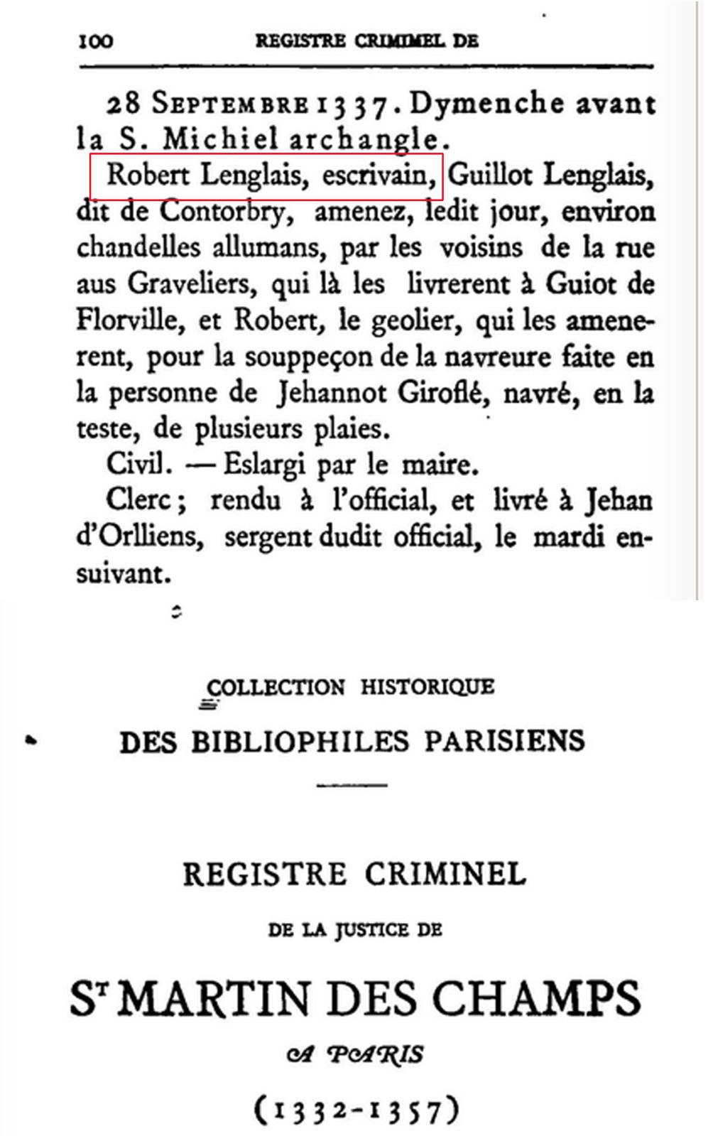 sello de lacre medieval a descifrar 29golzm