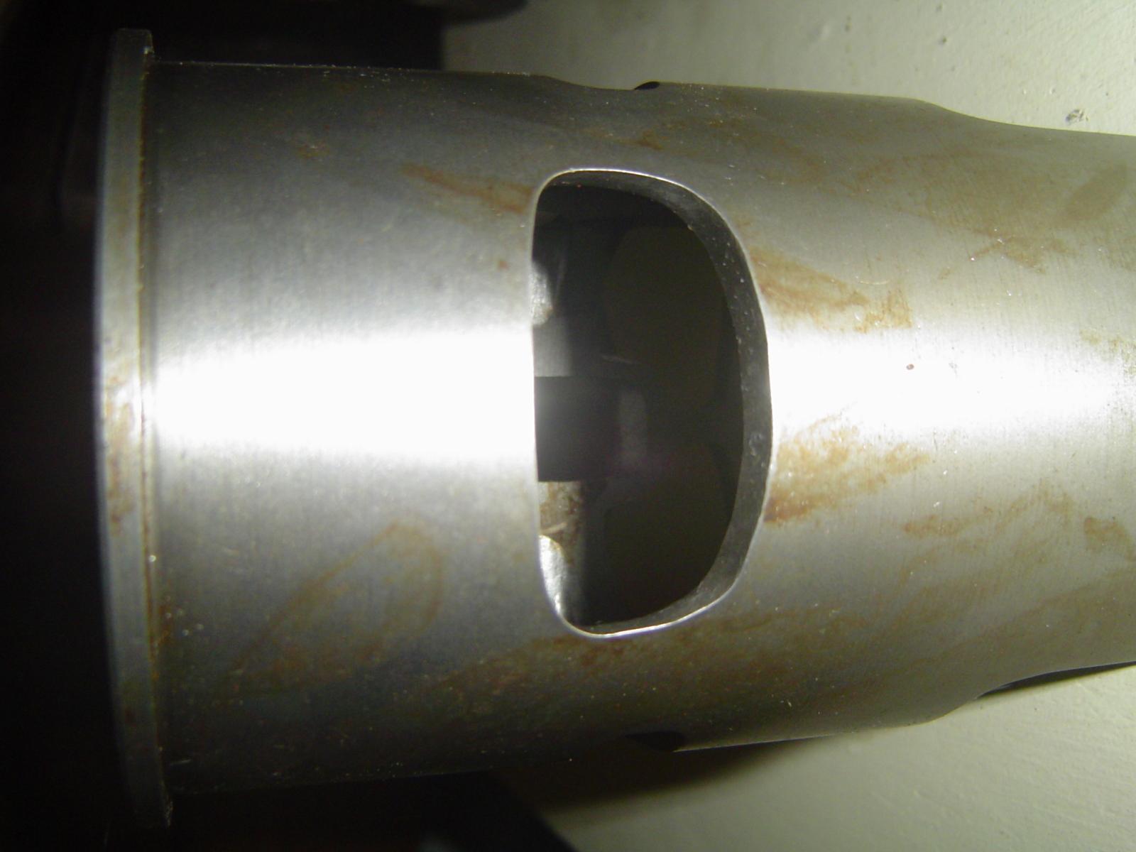 cota - Mejoras en motores Montesa 29ljm7n