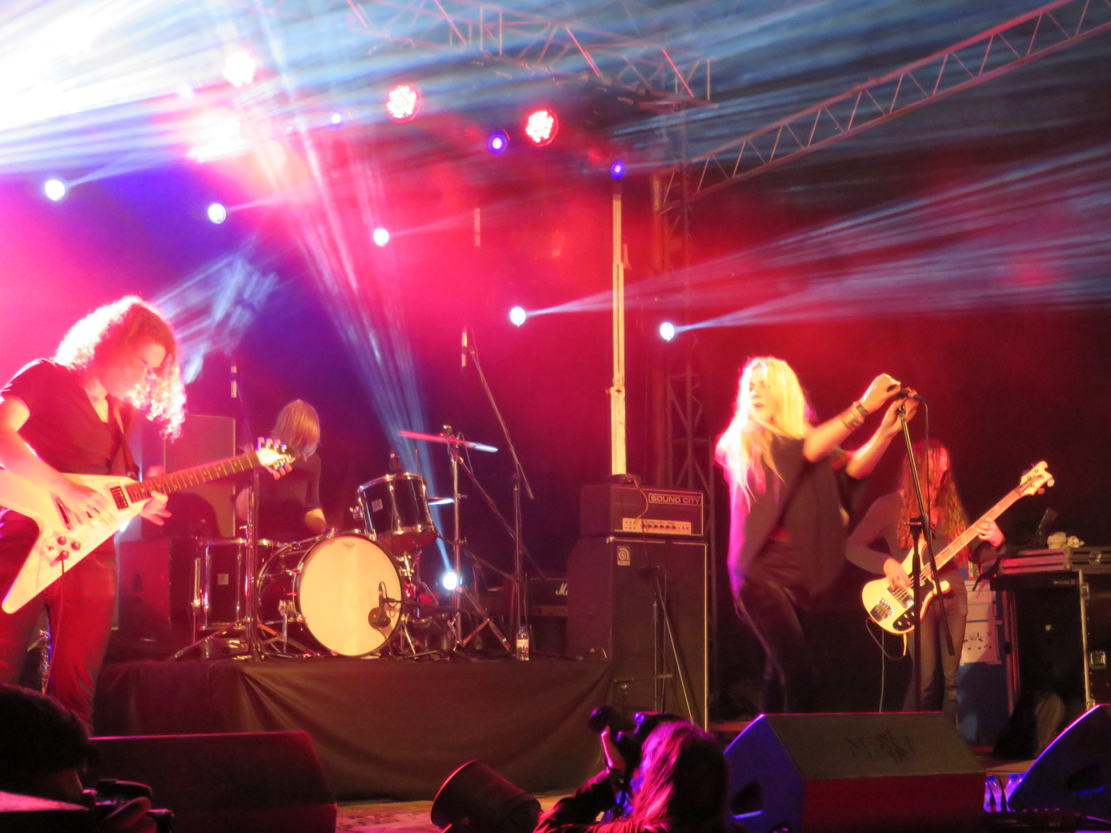 Sonic Blast 2020. Moledo, Portugal. 13 - 15 agosto  - Página 2 29ljwjd