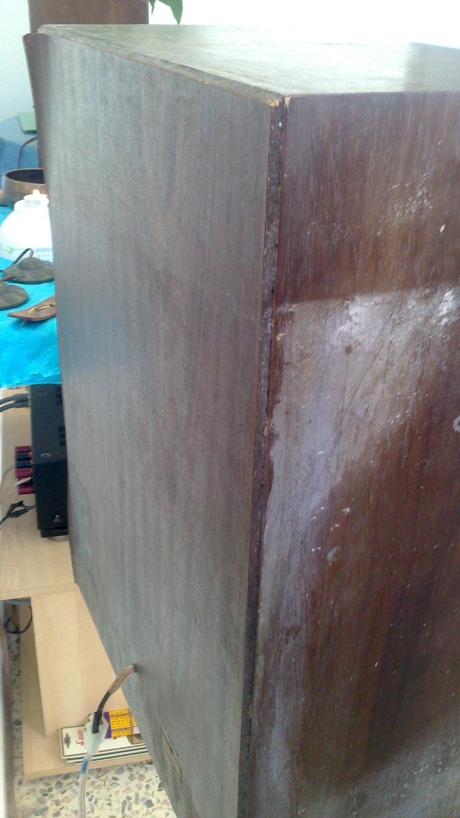 Cajas vintage Philips 22RH427: Filtros actualizados!!  29vcqcx