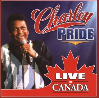 Charley Pride - Discography (100 Albums = 110CD's) - Page 4 29wqude