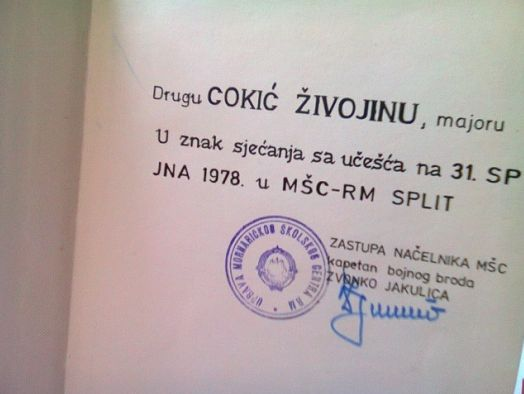 Komanda vojno - pomorske oblasti u Splitu - Page 5 2a0ggmx