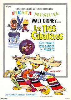 Los Clasicos Disney 2a9pgy8