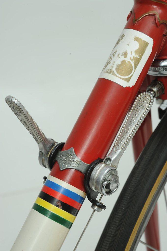 10 bicicletas míticas 2aa0zyq
