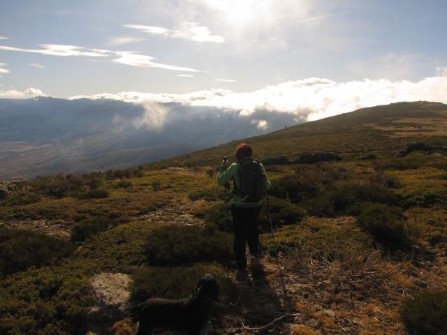 20091024 - ALAMEDA DEL VALLE - HOYO CERRADO 2aflv8j