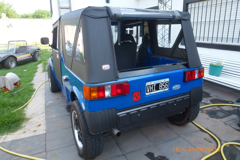 Como esta nuestro buggy? 2ag94px