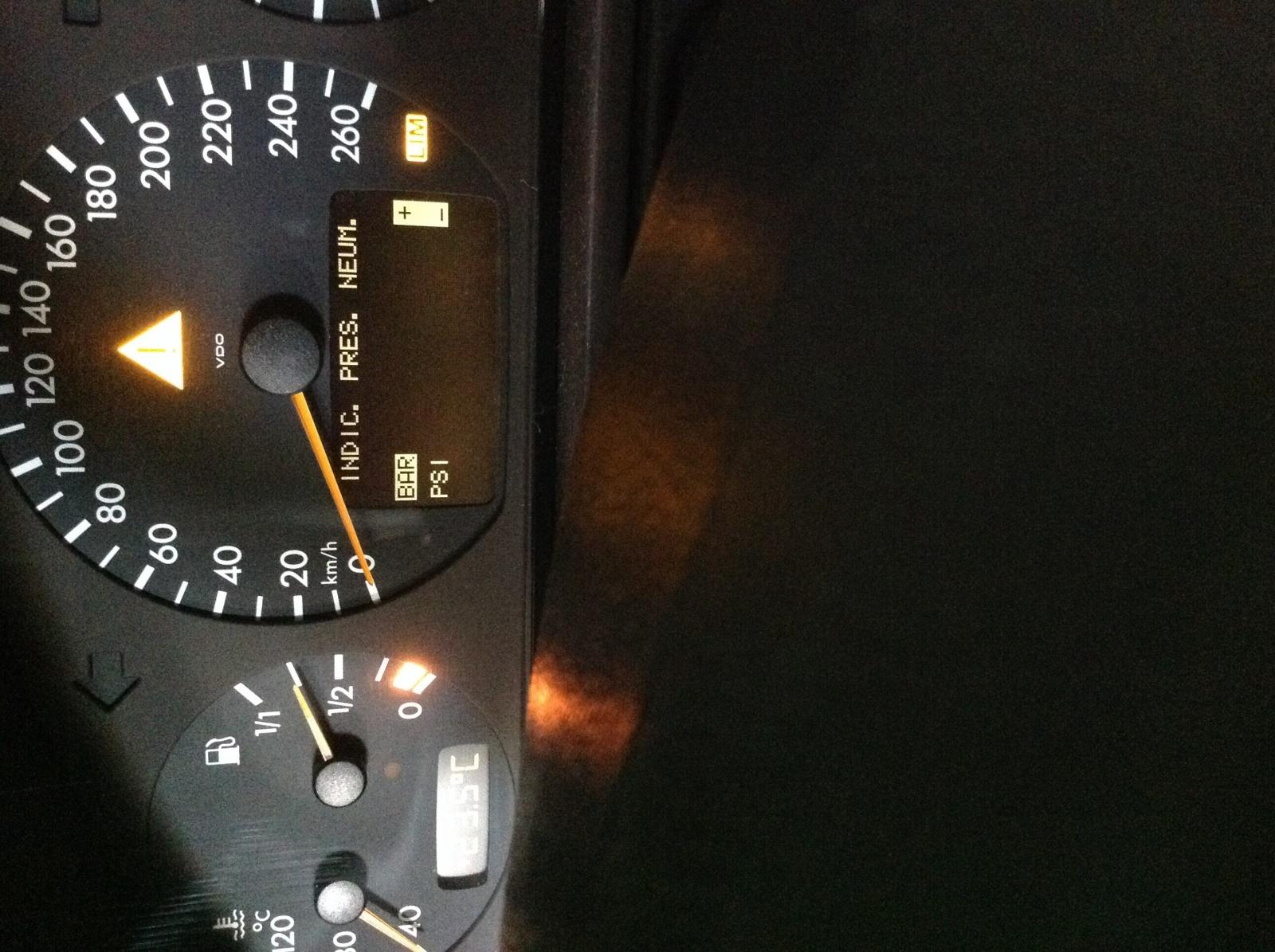 Controle de pressão ds pneus [+funciona?] 2aij4fb