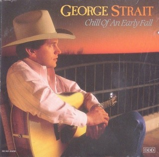 George Strait - Discography (50 Albums = 58CD's) 2akgpzk