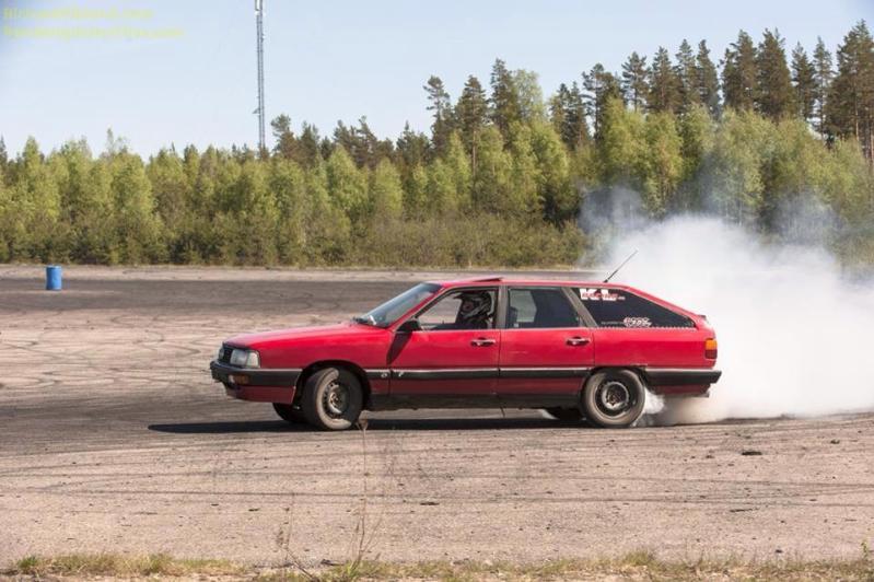 Nordhmedh - Volvo 745- Liten update!  - Sida 5 2ce6s9c