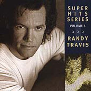 Randy Travis - Discography (45 Albums = 52 CD's) 2cgo9z6