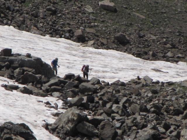 20090711 - PIRINEOS - LA MUNIA (3.133 metros) 2ch6stz