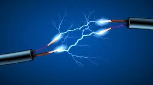سؤال لخبراء الكهرباء طريقة توصيل خطين على سكينة قلاب 2cqe7a1