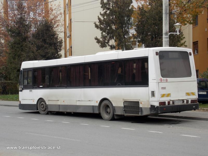 Operatori privati 2cxd94y