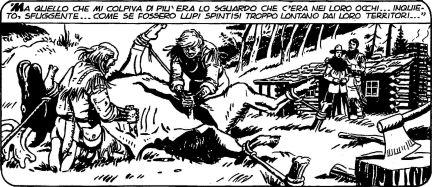 Il rinascimento Zagoriano - Pagina 6 2d003m1