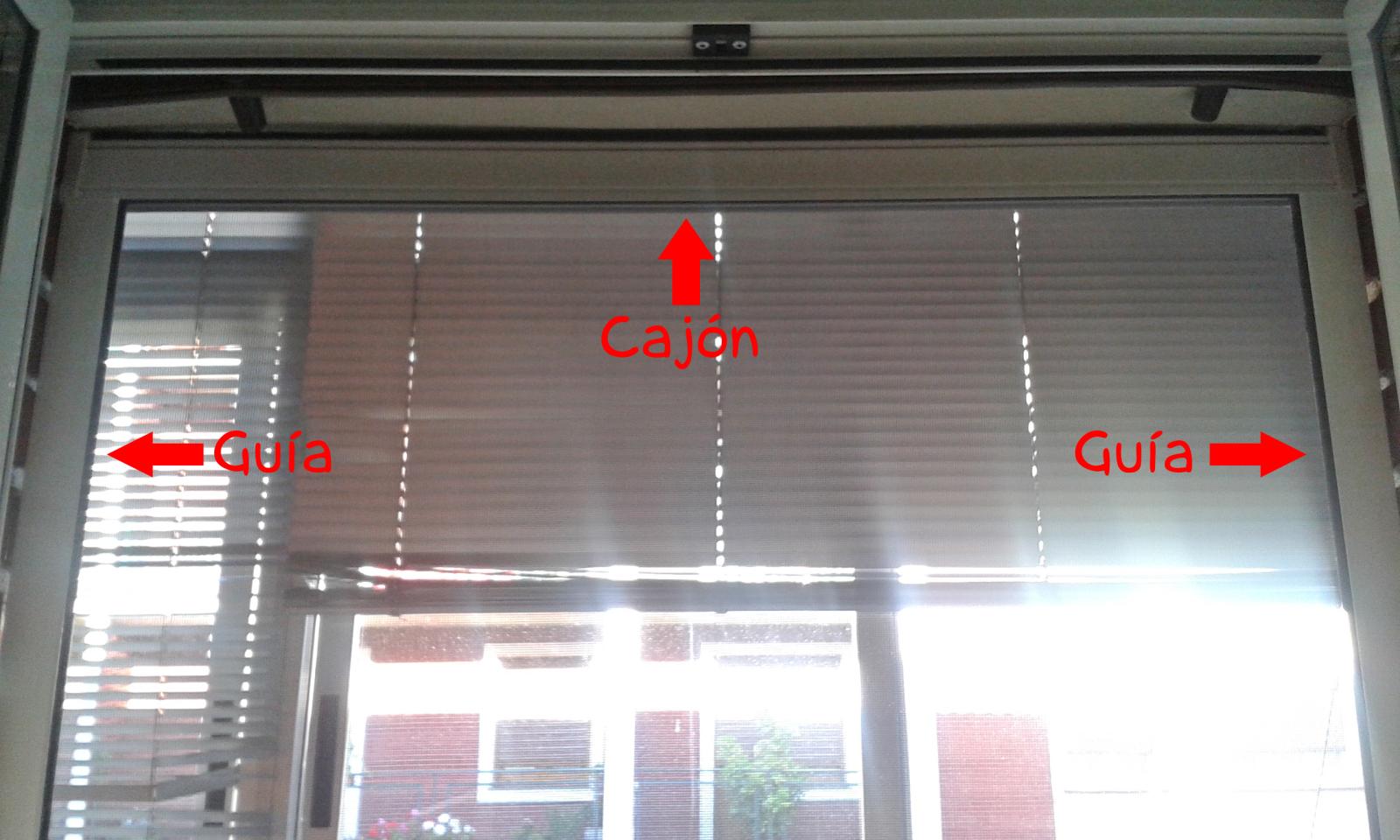redes - Mosquiteras y redes para las ventanas y cómo proteger a nuestros gatos - Página 9 2d18s9x