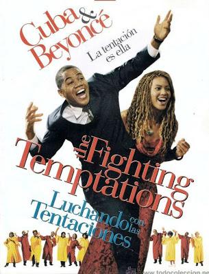 Película-Luchando con las Tentaciones. (Hablada en Español) - Página 3 2dah7yr
