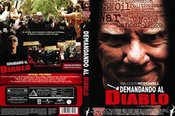 Suing The Devil/Demandando al Diablo [DVDrip][2011] 2djf4l