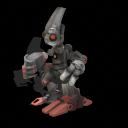 Sentient, Robocite y Mercybot 2dtvgur