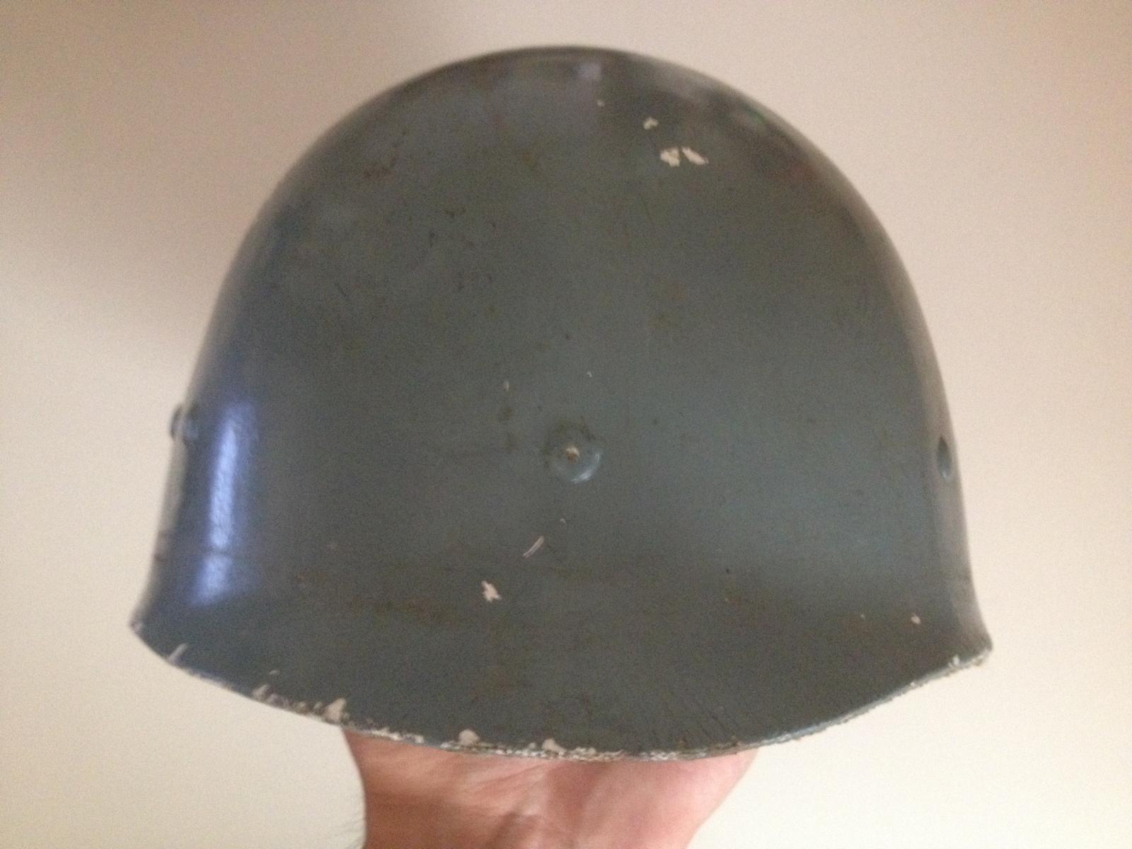 casco - Ayuda casco m1 2dui3df