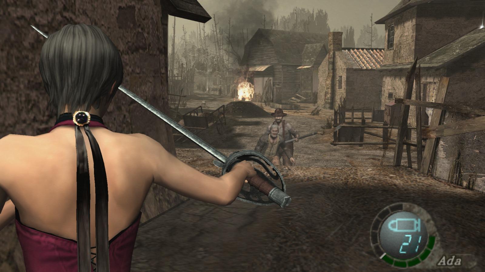 Espada medieval (estoque) 2dvk0ao