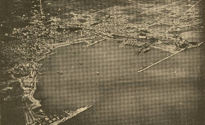 Komanda vojno - pomorske oblasti u Splitu - Page 3 2e5o2nd