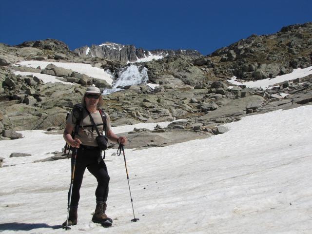 20120605 - CORREDOR ESTASEN AL ANETO (3.404 m) 2e5ruvr