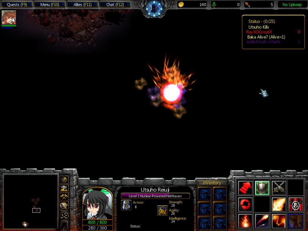 Touhou Custom Game (Warcraft III Frozen Throne) - Page 3 2ebxt2g