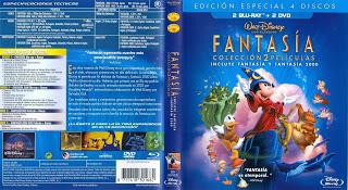 Los Clasicos Disney 2eey7x4