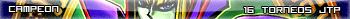 Logo Los Increibles 2ekoj5v