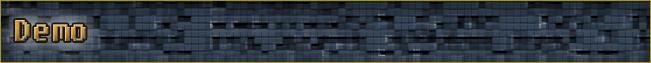 [RMXP] LANDSWORD [Presentación] 2enc609