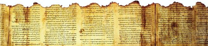 Beiträge mit dem Tag 3 auf Zurück zu den Wurzeln - Haus IsraEL 2enn4tf