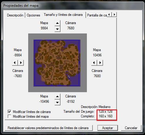 [Editado]Cambiar Tamaños a Mapas+Tabla de Multiplos18-7-15 2eoiphw