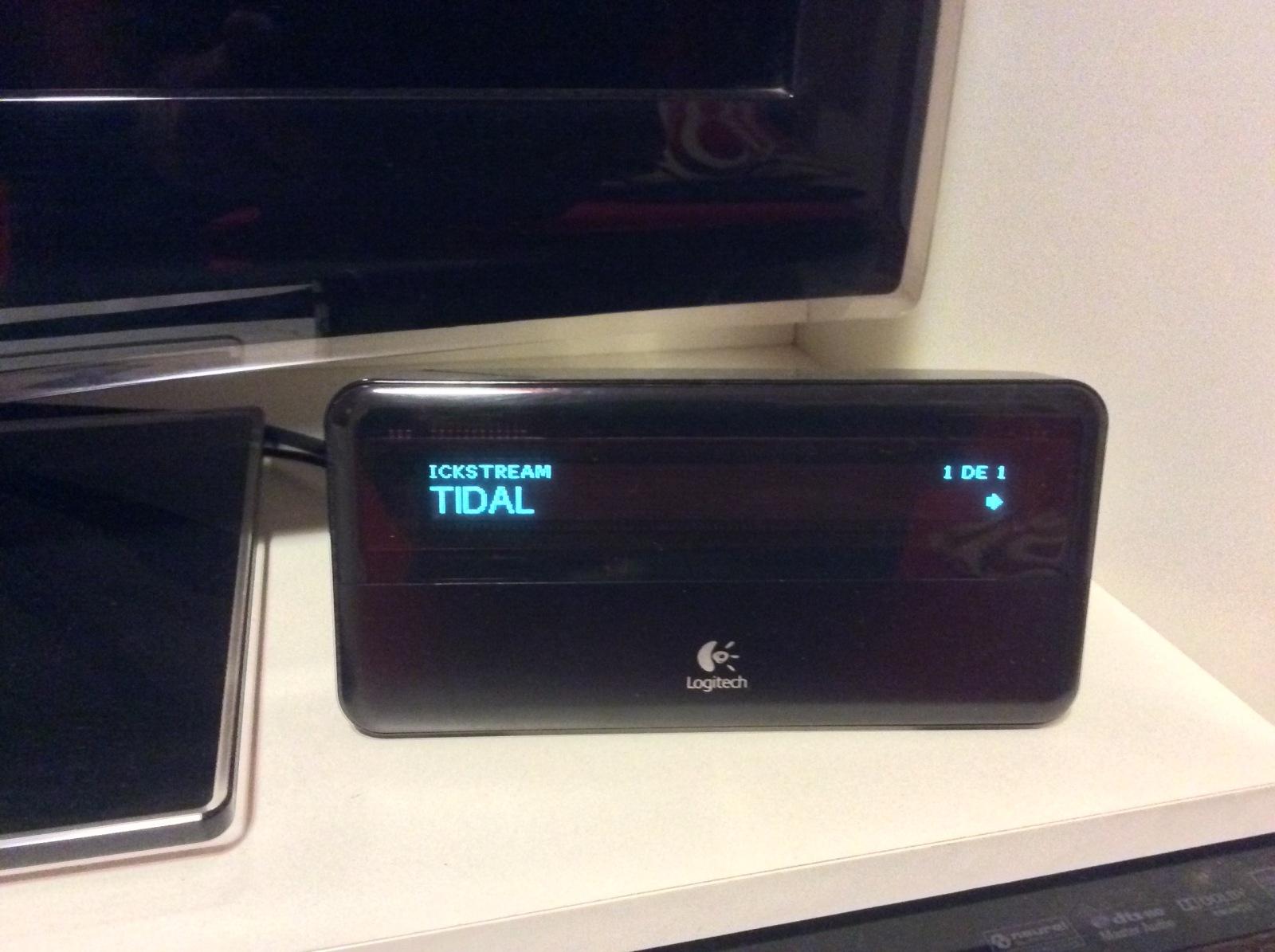 Tidal ,nuevo servicio de streaming en alta calidad 1411kbps - Página 3 2eq6fx1