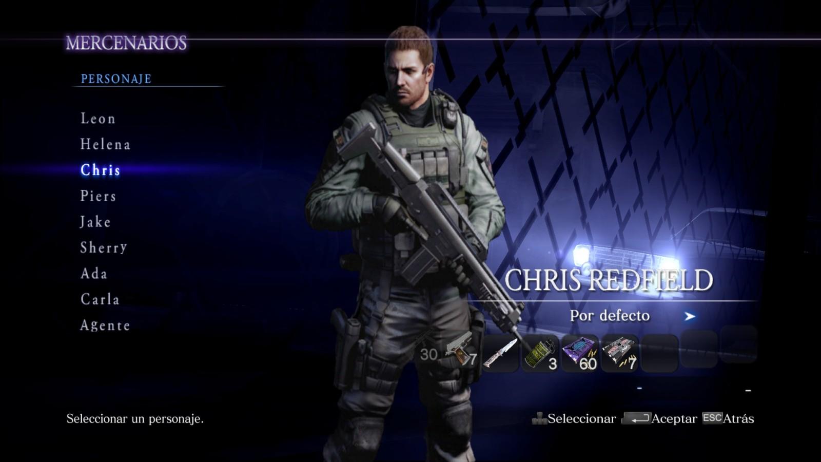 Nuevas imágenes para los personajes (mercenarios) 2gwrul1