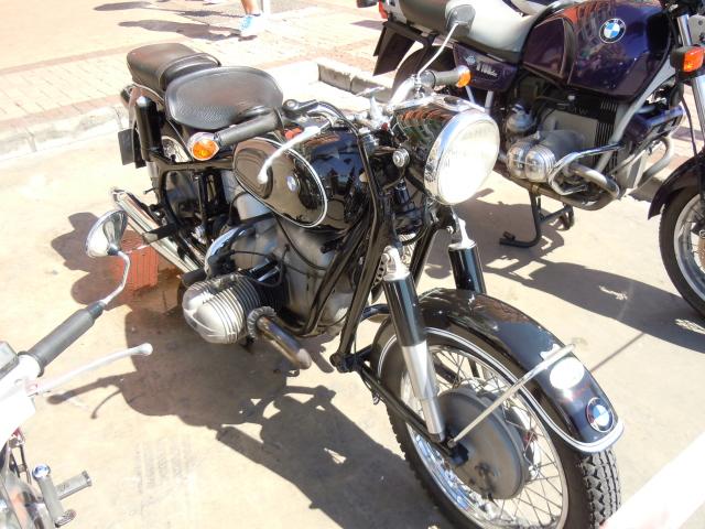 2ª Concentración de motos clásicas Fuengirola 2hfun8p