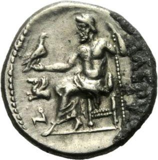 Drachme Alexandre le Grand 2hmiyjo