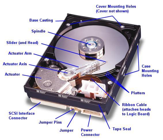 Những khái niệm cơ bản về máy tính (Cập nhật tới phần 5) 2hzlrw3